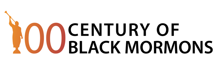 Preview image for Century of Black Mormons